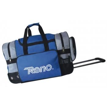 Bolsa Reno T60