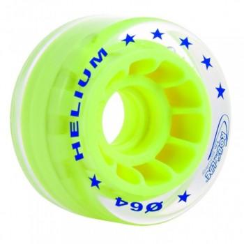 Roll-Line Helium