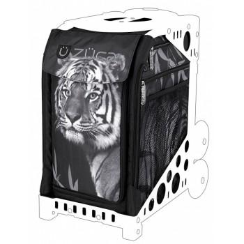 INSERT Tiger   (solo bolsa)