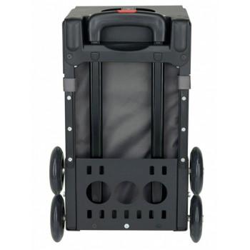 INSERT Striker   (solo bolsa)