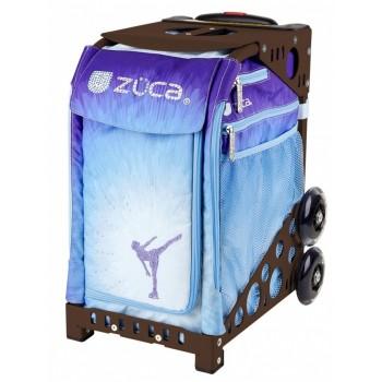 Bolsa Züca Ice Dreamz.