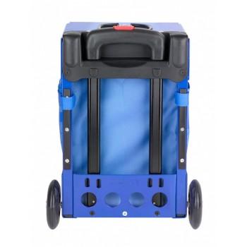 Recambio ZÜCA Mini Azul