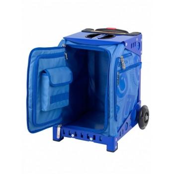 ZÜCA Mini Azul