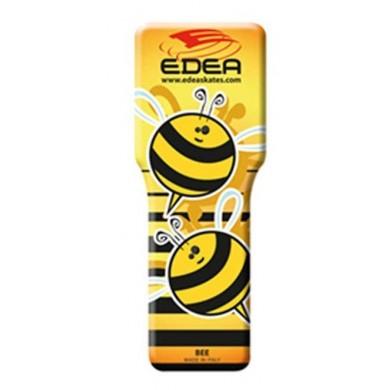 Spinner Edea 2016