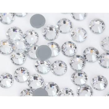 """Artistic Diamond -  Crystal  """" todos los tamaños """""""