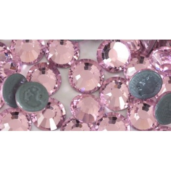 """Artistic Diamond -  Pink """" todos los tamaños """""""