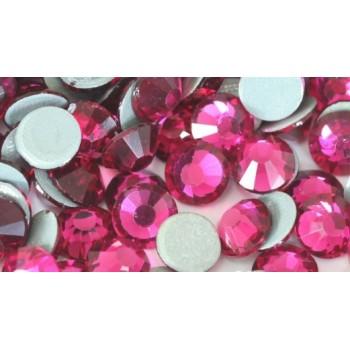 """Artistic Diamond -  Fuxia """" todos los tamaños """""""