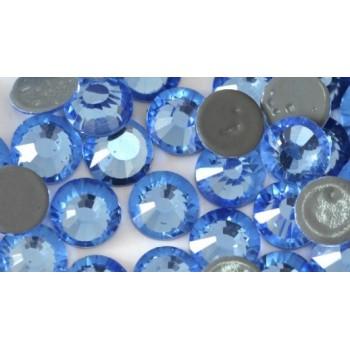 "Artistic Diamond -  Lt. Sapphire "" todos los tamaños """