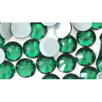 """Artistic Diamond - Emerald """" todos los tamaños """""""