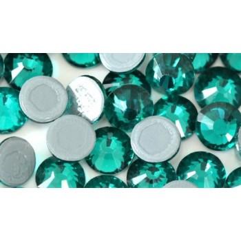 """Artistic Diamond - Blue Zircon """" todos los tamaños """""""