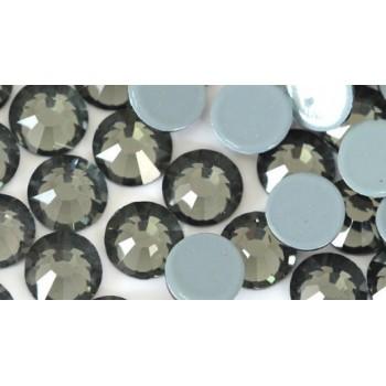 """Artistic Diamond - Black Diamond """" todos los tamaños """""""
