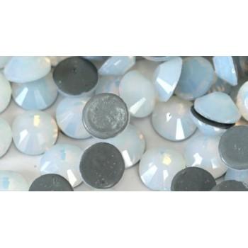 """Artistic Diamond - White Opal """" todos los tamaños """""""