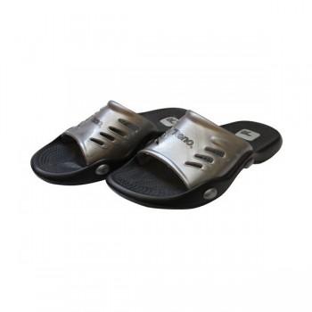 Zapatillas Reno Ducha