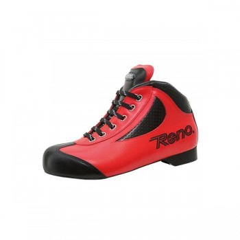 Bota Hockey Reno Oddity