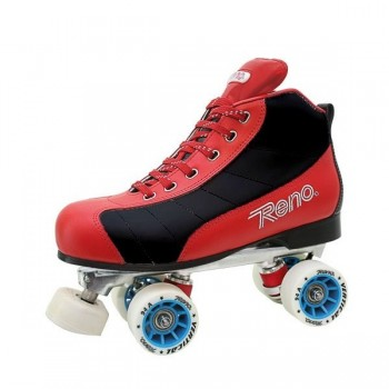 Conjunto Hockey Reno...