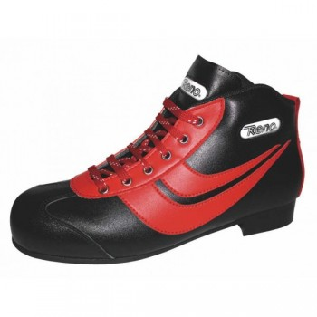 Bota Hockey Reno Amateur