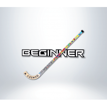 Stick Azemad Beginner