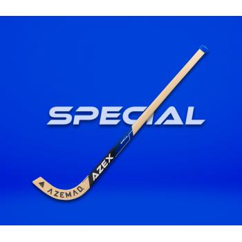 Stick Azemad Azex Special