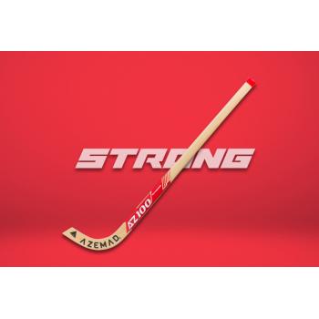 Stick Azemad AZ-100 Strong
