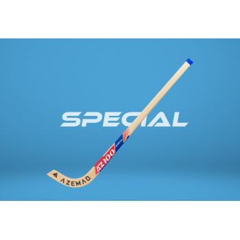 Stick Azemad AZ-100 Special