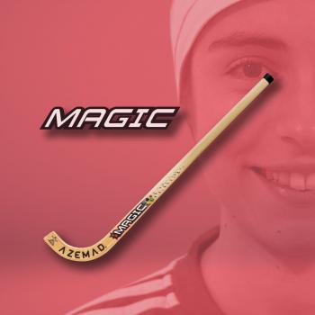 Stick Azemad Magic Marlene...