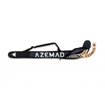 Bolsa porta sticks Azemad...