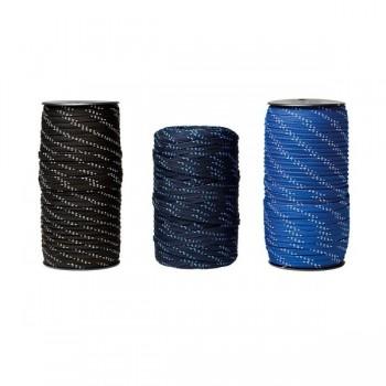 Bobina cordón Reno