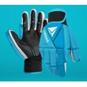 Guantes Azemad Eclipse