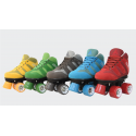 Patines Mini Hockey AZEMAD...