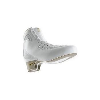 Bota Edea Fly Ice