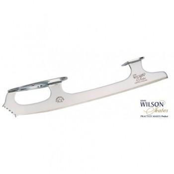 Wilson - Coronation Ace