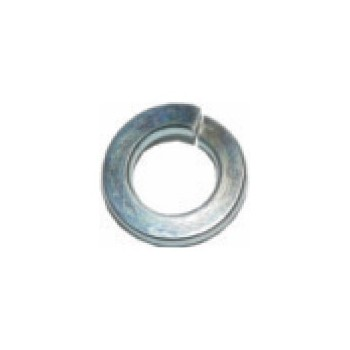 Glover rotula Reno R2 Aluminio
