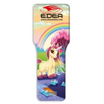 copy of Spinner Edea 2018