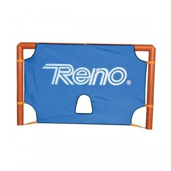 Tapa Entreno Portería Reno