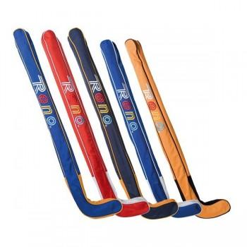 Bolsa Reno 2 sticks