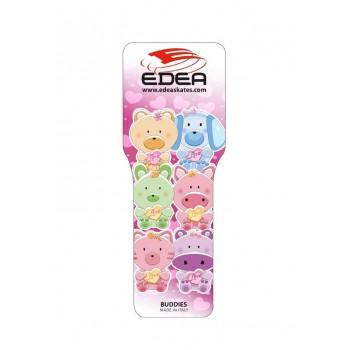 Spinner Edea