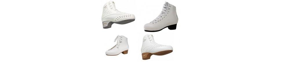 Comprar Botas de patinaje artístico sobre ruedas online